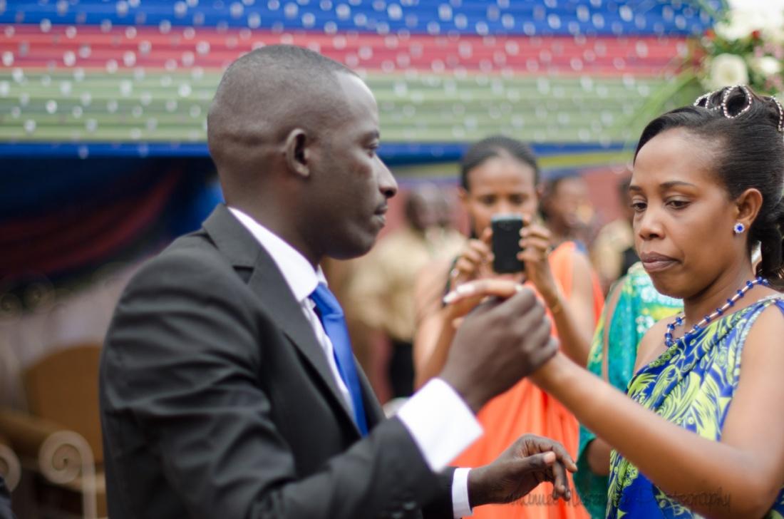 Grace's Traditional Wedding in Kigali Rwanda (12)